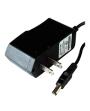 Adaptador para Cámara de Seguridad VZ-12V / 1000-1500-2000 A/E