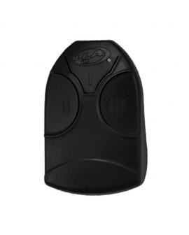Control Remoto Mini Tok 433Mhz