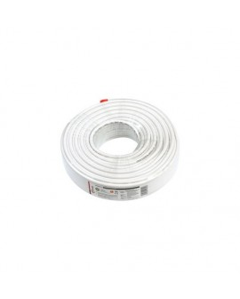 Cable Mini Coaxial
