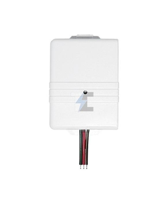 Control remoto vehicular Good Light 433Mhz