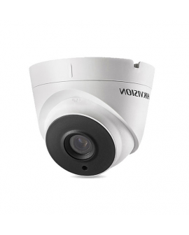 Camara Hikvision turbo HD tipo domo (3.6mm) Cctv