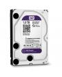 Disco duro Interno WD Purple™ 1 TB