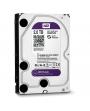 Disco duro Interno WD Purple™ 2 TB