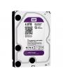 Disco duro Interno WD Purple™ 4 TB