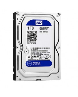 Disco duro Interno WD Blue™ 1 TB