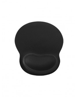 Pad Mouse PVC y Jersey